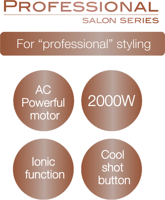 PRHD-40292---2000W-AC-IONIC-PROFESSIONAL-SALON-SERIES-HAIR-DRYER-outline